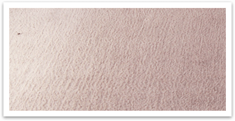Carpet Cleaning In Brookpark Ohio Quality Local